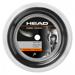 Racordaj Head HAWK Touch