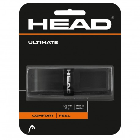 HEAD Grip Ultimate