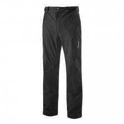 Pantalon schi Race 3L