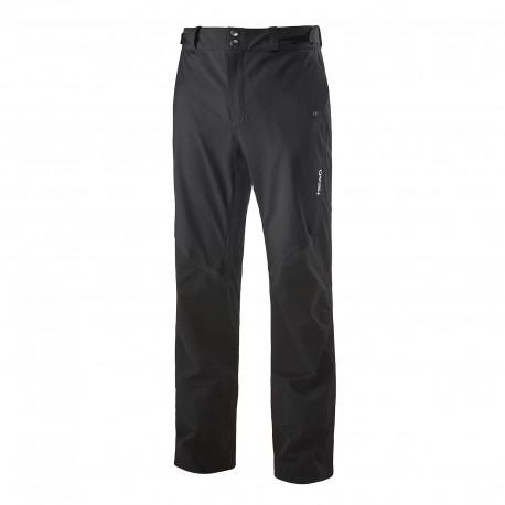 Pantalon schi 3L System