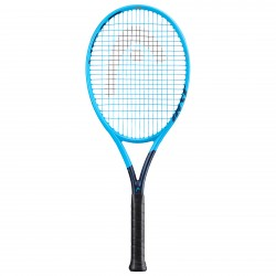 HEAD Graphene Touch 360 Instinct MP