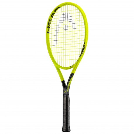 HEAD Graphene Touch 360 Extreme Lite