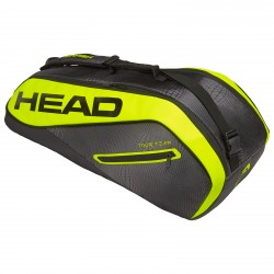 Termobag TT Extreme 6R Combi 19