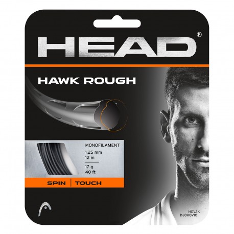 Racordaj Head HAWK Rough