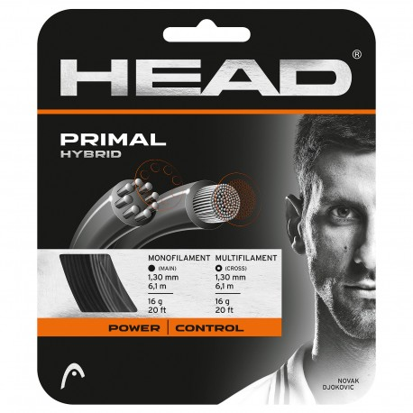 Racordaj Head Primal