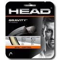Racordaj Head Gravity