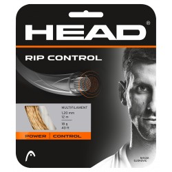 Racordaj Head Rip Control