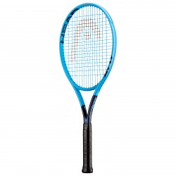 HEAD Graphene Touch 360 Instinct MP Lite