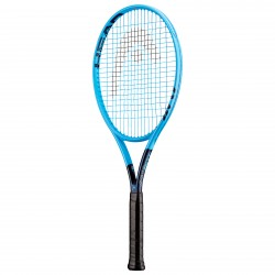 HEAD Graphene Touch 360 Instinct S