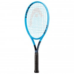 HEAD Graphene Touch 360 Instinct Lite