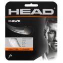 Racordaj Head HAWK