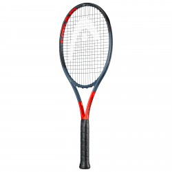 HEAD Graphene Touch 360 Radical MP Lite