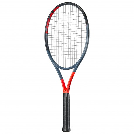 HEAD Graphene Touch 360 Radical Lite