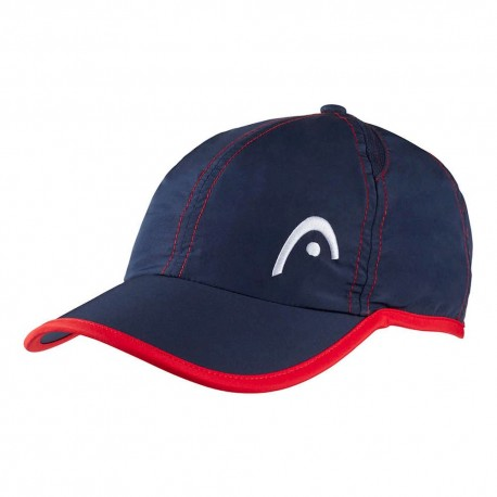 KIDS LIGHT FUNCTION CAP TONAL
