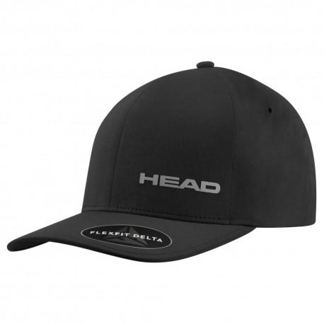 DELTA FLEXFIT CAP