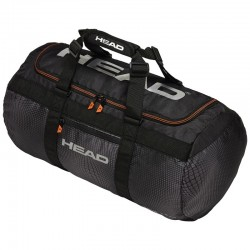 Geanta Tour Team Club Bag