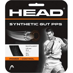 Racordaj Head Synthetic Gut PPS