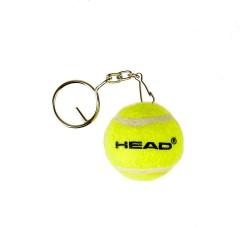 Mini ball magnet