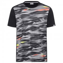 Tricou Head Men Slider