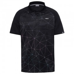 Tricou Head Men Performance polo
