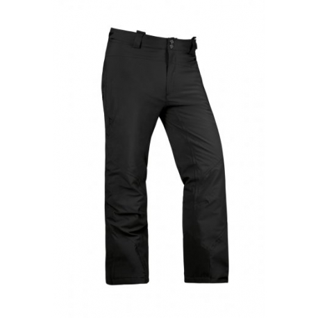 Pantalon adult schi Banff