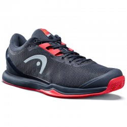 Sprint PRO 3.0 Clay men -NMNR