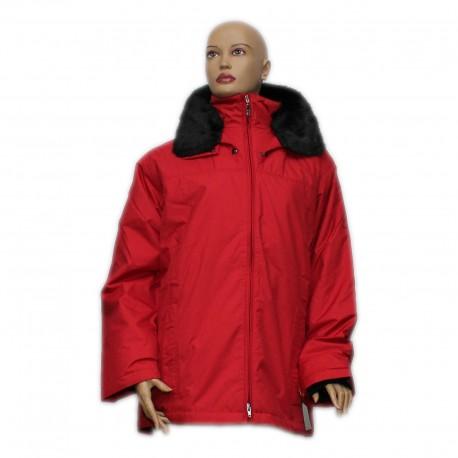 Jacheta dama Head Ski BAW 1012