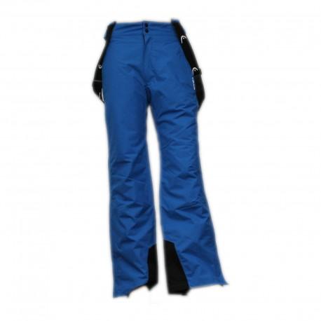 Pantaloni ski men Head 12073