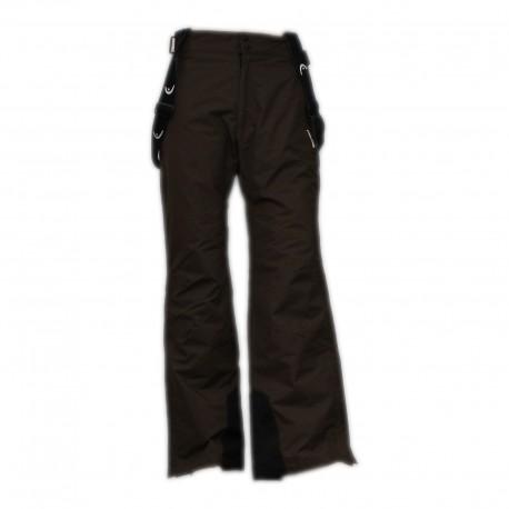 Pantaloni ski men Head 12073 Br