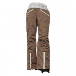 Pantaloni ski dama Head 22034