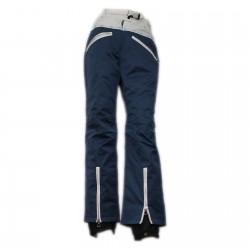 Pantaloni ski dama Head 22034 Bl