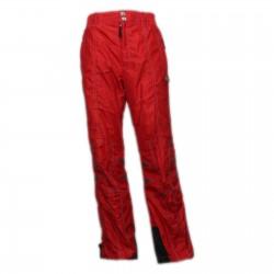 Pantalon ski Volkl 163322 Rd