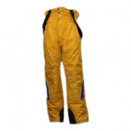 Pantaloni ski men Volkl 164220