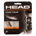 Racordaj Head Lynx TOUR