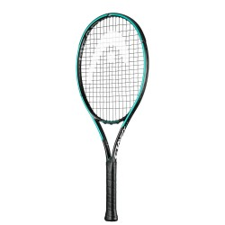 "Head Graphene ""360+"" Gravity Junior"