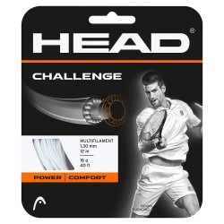 Racordaj Head Challenge WH (set)