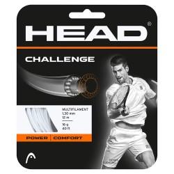 Racordaj Head Challenge WH (set)