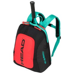 Rucsac Junior Gravity