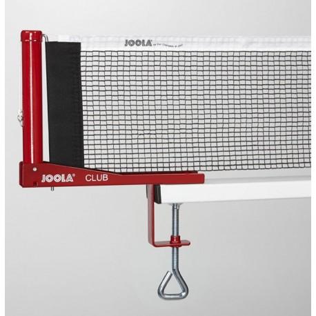 Joola Fileu Tenis Masa CLUB