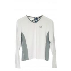 Bluza dama MTFL01-Wh