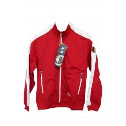 Jacheta MTFJ01K-Red