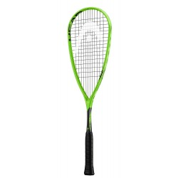 Head Racheta Squash Extreme 135