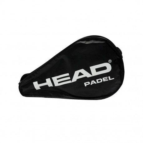 Husa Racheta Padel Head