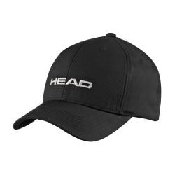 HEAD Sapca Promotion Bk