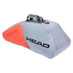 HEAD Termobag Radical 9R 21