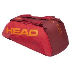 HEAD Tour Team 9R RdRd