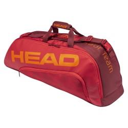 HEAD Tour Team 6R 21 -RdRd