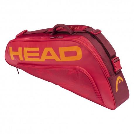HEAD Tour Team 3R 21- RdRd