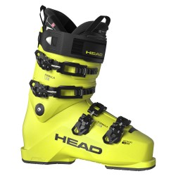 Clapari ski Head FORMULA120