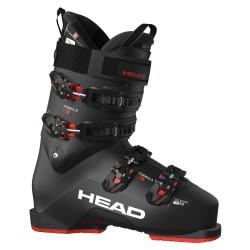 Clapari ski Head FORMULA110